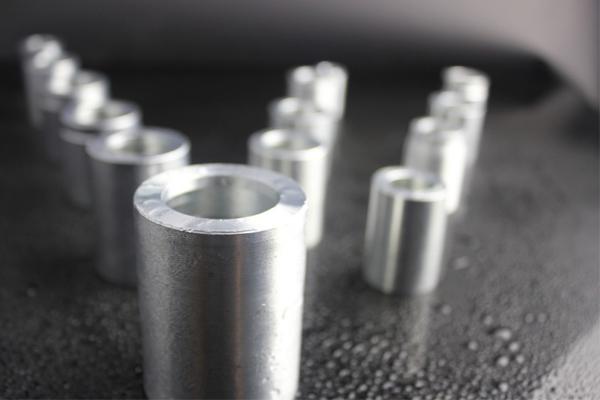 4SH Interlock-sleeves